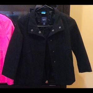 Girls Gap Jacket